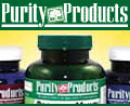 Purity Products
